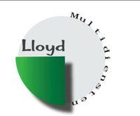 Lloyd Multidiensten